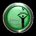 UntreedReads
